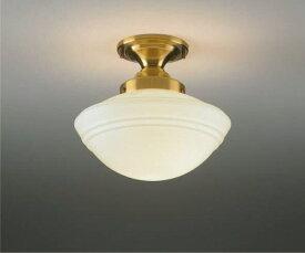 ERG5253K 遠藤照明 シーリングライト LED