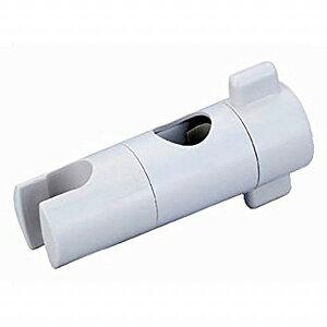 INAX スライドバー用シャワーフック A-3682