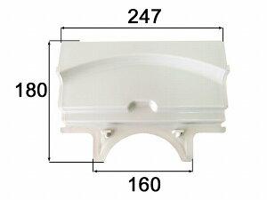 M-FA(24)/N66-K LIXIL INAX 目皿