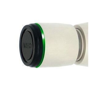 FUKI PIQRU ピックル LA・LSPタイプ 電気錠 電子錠 玄関 ドア 後付 ピッキング対策 防犯 鍵 セキュリティ カードロック