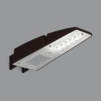 AU43658L コイズミ 防犯灯 LED(昼白色)