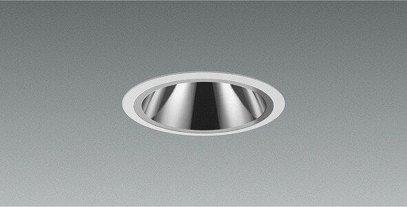 ERD5374W 遠藤照明 ベースダウンライト LED
