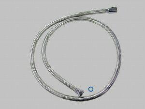 INAX A-1637 メタルホース 1.6m シャワーホース LIXIL メタルシャワーホース