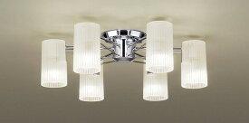 LGB57650K パナソニック シャンデリア LED(電球色) 〜6畳 (LGB57650 後継品)