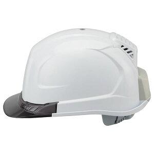 【在庫有 即納】 トーヨーセフティー TOYO 送風機内蔵ヘルメット 涼しい 空調 作業用 安全 熱中症対策 暑さ対策 No.395F-S
