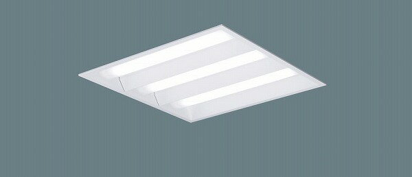 XL374PEVJLA9 パナソニック 埋込スクエアベースライト LED(昼白色) (XL374PEVJ LA9)