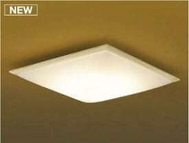 AH48775L コイズミ 和風シーリングライト LED(電球色) 〜6畳