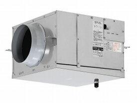 【メーカー直送】 FY-28TCX3 パナソニック キャビネットファン 厨房形 三相200V