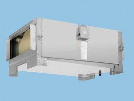 【メーカー直送】 FY-28TCY3 パナソニック キャビネットファン(大風量タイプ) 厨房形 5500W・200V