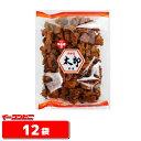 【送料無料(沖縄・離島除く)】宇佐美製菓 蜂蜜太郎 200g 1ケース(12袋)