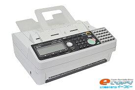 業務用中古FAX/業務用中古ファックスNTT 感熱紙タイプFAX T-360/最大B4用紙サイズカウンタ11238 ムラテック OEM 【中古】