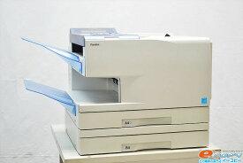 中古業務用FAX/簡易コピー機能付Pnasonic/パナソニックPanafax UF-A500 カウンタ3229【中古】
