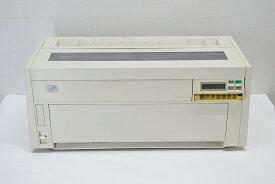 訳有 正常動作品中古ドットプリンター IBM 5577-V02中古ドットインパクトプリンター【中古】