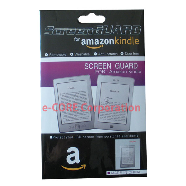 Amazon Kindle Paperwhite/Paperwhite 3G 液晶保護フィルム マットタイプ 【ゆうパケットOK!】 《》【RCP】