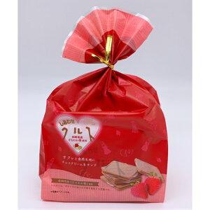 長崎 スイーツ お土産 ギフト かわいい お取り寄せ お礼 手土産 個包装 長崎銘菓 しあわせクルス 6枚入