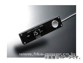 ★□ HKS / エイチケーエス ブーストコントローラー EVC-S 45003-AK009【送料無料】