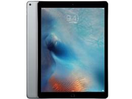 アップル / APPLE iPad Pro Wi-Fiモデル 32GB ML0F2J/A [スペースグレイ] 【タブレットPC】【送料無料】