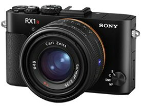 ソニー / SONY サイバーショット DSC-RX1RM2 【デジタルカメラ】【送料無料】