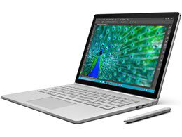 ★☆Microsoft / マイクロソフト Surface Book SX3-00006 【タブレットPC】【送料無料】
