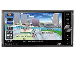 ★□ Panasonic / パナソニック ストラーダ CN-RX03WD 【カーナビ】【送料無料】