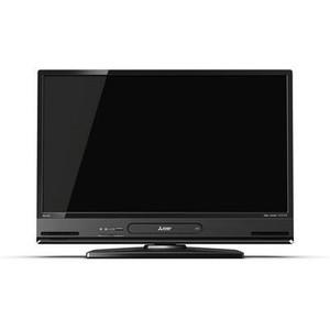 ★MITUBISI / 三菱電機 REAL LCD-32BT3 [32インチ] 【薄型テレビ】【送料無料】