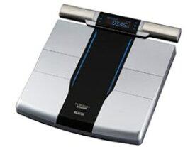 ★タニタ インナースキャンデュアル RD-800 【体脂肪計・体重計】【送料無料】