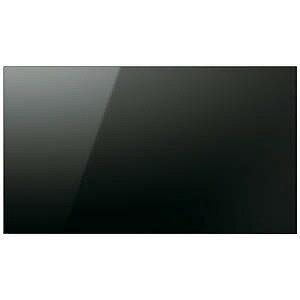 ★ソニー / SONY BRAVIA KJ-55A1 [55インチ] (※huluキャンペーンコードは配布しておりません) 【薄型テレビ】【送料無料】