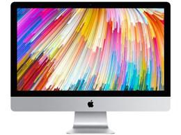★アップル / APPLE iMac Retina 5Kディスプレイモデル MNE92J/A [3400] 【Mac デスクトップ】【送料無料】