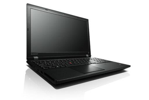 ★☆Lenovo / レノボ ThinkPad L540 20AUS3NE00
