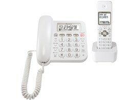 PIONEER / パイオニア TF-SA15S 【電話機】【送料無料】