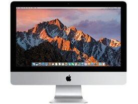 ★アップル / APPLE iMac MMQA2J/A [2300] 【Mac デスクトップ】【送料無料】