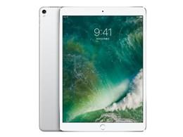 アップル / APPLE iPad Pro 10.5インチ Wi-Fi 64GB MQDW2J/A [シルバー] 【タブレットPC】【送料無料】