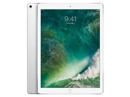 アップル / APPLE iPad Pro 12.9インチ Wi-Fi 64GB MQDC2J/A [シルバー] 【タブレットPC】【送料無料】