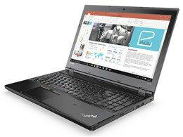 ★☆レノボ / Lenovo ThinkPad L570 20JQ000KJP 【ノートパソコン】【送料無料】