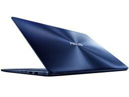 ★☆エイスース / ASUS ZenBook Pro UX550VD UX550VD-7700 【ノートパソコン】【送料無料】