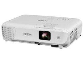★EPSON EB-W05 【プロジェクタ】【送料無料】