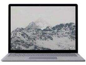 【アウトレット メーカー交換品】Microsoft / マイクロソフト Surface Laptop D9P-00039