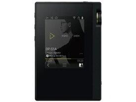 ★◇オンキョー / ONKYO rubato DP-S1A(B) [16GB] 【デジタルオーディオプレーヤー(DAP)】【送料無料】