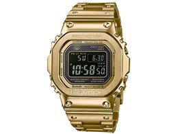 CASIO / カシオ G-SHOCK GMW-B5000GD-9JF 【腕時計】【送料無料】