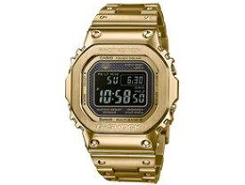 ★CASIO / カシオ G-SHOCK GMW-B5000GD-9JF 【腕時計】【送料無料】