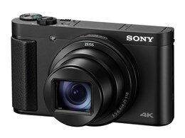 ソニー / SONY サイバーショット DSC-HX99 【デジタルカメラ】【送料無料】