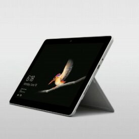 ★☆Microsoft / マイクロソフト Surface Go MCZ-00032 【タブレットPC】【送料無料】