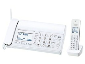 ★Panasonic / パナソニック おたっくす KX-PD215DL 【FAX】【送料無料】