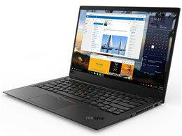 ★☆レノボ / Lenovo ThinkPad X1 Carbon 20KH004PJP 【ノートパソコン】【送料無料】