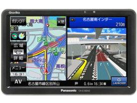 ★□ Panasonic / パナソニック GORILLA CN-G1300VD 【カーナビ】【送料無料】