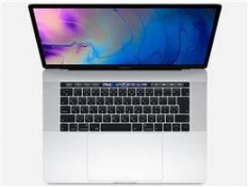 ★☆アップル / APPLE MacBook Pro Retinaディスプレイ 2300/15.4 MV932J/A [シルバー] 【Mac ノート(MacBook)】【送料無料】