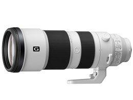 ソニー/SONYFE200-600mmF5.6-6.3GOSSSEL200600G