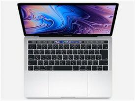 ★アップル / APPLE MacBook Pro Retinaディスプレイ 1400/13.3 MUHR2J/A [シルバー] 【Mac ノート(MacBook)】【送料無料】