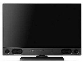 ★MITSUBISHI / 三菱電機 REAL LCD-A40RA2000 [40インチ] 【薄型テレビ・液晶テレビ】【送料無料】