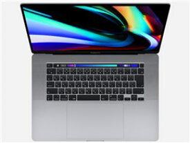 ★アップル / APPLE MacBook Pro Retinaディスプレイ 2600/16 MVVJ2J/A [スペースグレイ] 【Mac ノート(MacBook)】【送料無料】